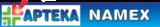 namex-logo-280